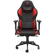 SPC Gear SR600 RD - Herní židle