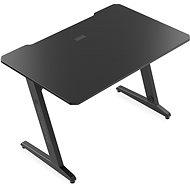 SPC Gear herní stůl GD100 - Herní stůl