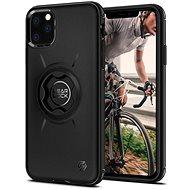 Spigen Gearlock Mount Case iPhone 11 Pro Max - Kryt na mobil