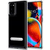 Spigen Ultra Hybrid S Clear Samsung Galaxy Note20