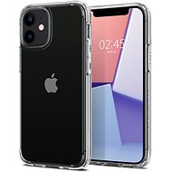 Spigen Ultra Hybrid Clear iPhone 12 Mini - Kryt na mobil