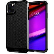 Spigen Neo Hybrid Black iPhone 11 Pro - Kryt na mobil