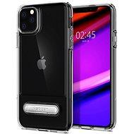 Spigen Slim Armor Essential S Clear iPhone 11 Pro - Kryt na mobil