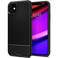 Spigen Core Armor Black iPhone 11