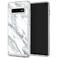 Spigen Ciel By CYRILL Cecile Case Marble Samsung Galaxy S10
