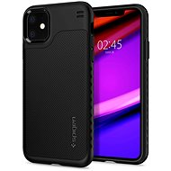 Spigen Hybrid NX Black iPhone 11