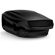 Spigen Turbulence S40-2 Universal Car Holder Black