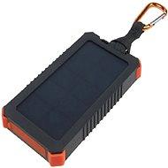 Xtorm Solar Charger Instinct 10000mAh - Powerbanka