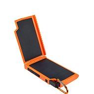 Xtorm 20W PD Waterproof Super Solar Charger 10.000mAh - Powerbanka