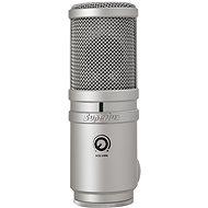 SUPERLUX E205U - Ruční mikrofon