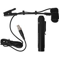 SUPERLUX PRA383XLR - Microphone