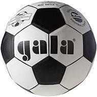 Gala BN 5012 S - Nohejbalový míč