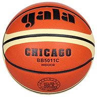 Gala Chicago BB 5011 C - Basketbalový míč
