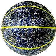 Gala Street BB 7071 R - Basketbalový míč