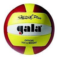 Gala Smash Plus BP 5013 S - Beachvolejbalový míč