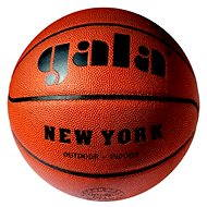 Gala New York BB 7021 S - Basketbalový míč