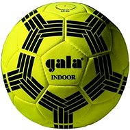 Indoor GALA - Football