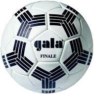 Gala Finale Plus BF 3013 S - Fotbalový míč