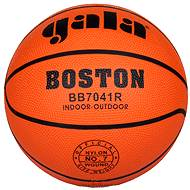 Gala Boston BB 7041 R - Basketbalový míč