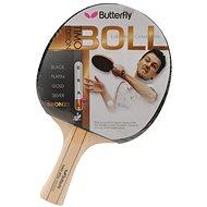 Butterfly Timo Boll bronze - Pálka na stolní tenis