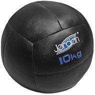 Jordan Oversized Medicinball 10kg - Medicinbal