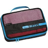 Boll Pack-it-sack M (BLACK) - Packing Cubes