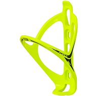 Force Get, fluo glossy - Bottle cage