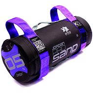 Jordan Powerbag - Sandbag 5 kg - Závaží