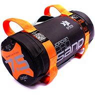 Jordan Powerbag - Sandbag 7,5 kg - Závaží