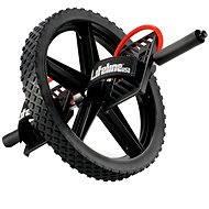 Jordan Power Wheel - Posilovací kolečko