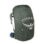 Osprey Ultralight Raincover M shadow grey - Pláštěnka na batoh