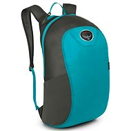 Osprey Ultralight Stuff Pack tropic teal - Batoh