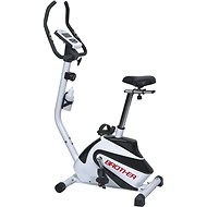 Brother BC 42 - Stationary Bicycle