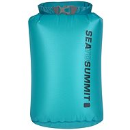 Sea to Summit Ultra-Sil Nano Dry Sack 35L blue - Vak
