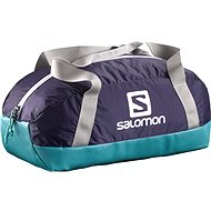 Salomon Prolog 25 bag Teal blue f/nightshade - Sportovní taška