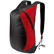 Sea to Summit Ultra-Sil Day Pack red - Batoh