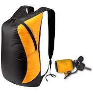 Sea to Summit Ultra-Sil Day Pack yellow - Batoh