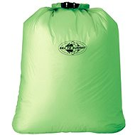 Sea to Summit Ultra-Sil pack liner M, 70L green - Vak