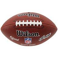 Wilson NFL Extreme football - Míč na americký fotbal