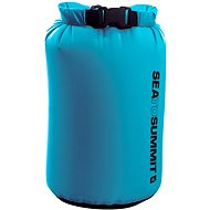 Sea to Summit Dry Sack 35L blue - Vak