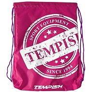Tempish Tudy pink - Taška