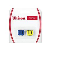Wilson BL/YE - Tlumítko