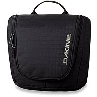 Dakine Travel Kit Black - Kosmetická taštička