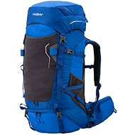 Husky Rony 50 modrý - Turistický batoh