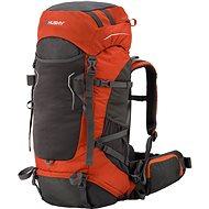 Husky Rony 50 orange - Backpack