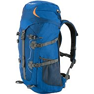 Husky Scape 38 modrý - Turistický batoh