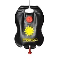Frendo 5 L Eva Solar Shower - Sprcha