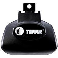 Thule 757 Rapid System - Footings