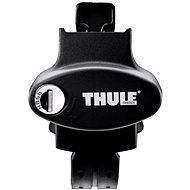 THULE 775 Rapid Systém - Nosné patky