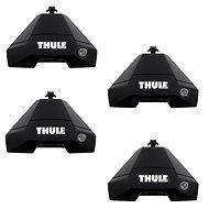 Thule Evo Clamp 7105 - Nosné patky